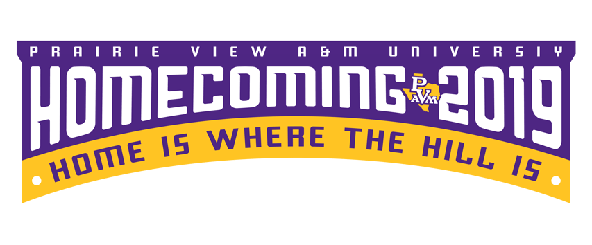 PVAMU Homecoming 2019